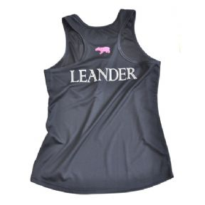 Ladies Cool Vest (navy)
